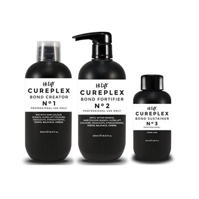 CUREPLEX
