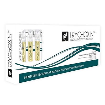 TRYCHOXIN